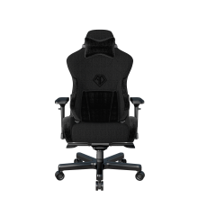 ANDA SEAT Gaming Chair T Pro II - Black