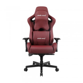 ANDA SEAT Premium Gaming Chair Kaiser Series